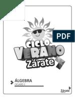 C2 ALGEBRA.pdf