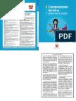 Comprensión Lectora Manual Para El Docente de Tercer Grado de Secundaria 2018 (1)