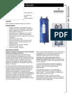 Acumuladores_y_Recibidores.pdf