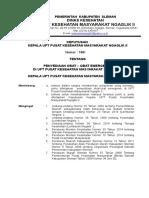 RUSAK. EP.1 Penyediaan Obat emergensi.doc