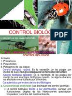 2. Control Biológico(41)