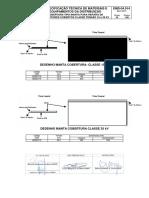 emd 04.014 - cobertura tipo manta para reparo de condutores cobertos classe tensao 15 e 35 kv.pdf