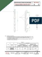 Emd 04.012 - Separador Polimrico Para Rede Compacta