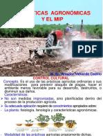 3. Prácticas agronómicas(26) (1)