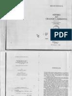 OITICICA, Helio aspiro ao grande labirinto.pdf