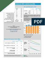 Health Status in Indonesia_CDC