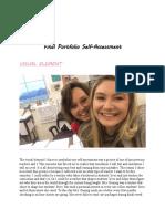 final portfolio assessment 427-3
