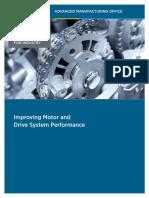 amo_motors_sourcebook_web.pdf