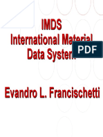 IMDS_CIESP_2006
