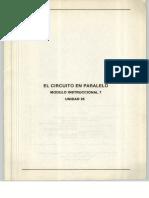 vol25_circuito_paralelo.pdf
