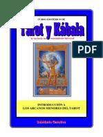 Introduccion a Los Arcanos Menores - Xa Yimg Com 10