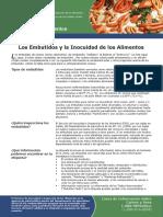 Sausages___Food_Safety_SP.pdf