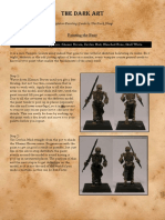 Skeleton Painting Guide by The Dark Sheep.pdf
