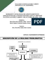 Sustentacion 2016 Corregida Ultima Exponer z y s