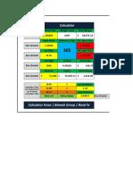 Calculator Forex - Bond FX_2.Xlsx