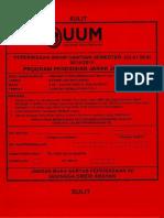 GMGA2013-feb15.pdf