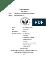 VISKOSITAS_CAIRAN_SEBAGAI_FUNGSI_SUHU (1).docx