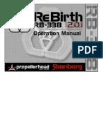 8910811-ReBirth-201-Op-Manual-232pp