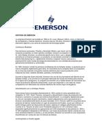 sobre_emerson_historia.pdf