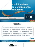 CENTROS_EDUCATIVOS_JUNIO2017
