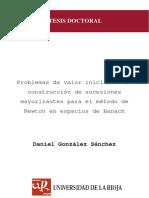Dialnet-ProblemasDeValorInicialEnLaConstruccionDeSucesione-24837.pdf