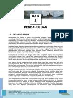 Dokumen Profil Pengembangan Kawasan Strategis - Resume Natuna