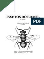 tomo12.pdf
