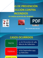 PREVENCIÓN CONTRA INCENDIOS.ppt