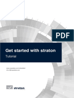 Get Started With Straton 01