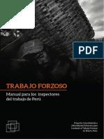 Manual para los inspectores del trabajo de Perú - 2014_.pdf