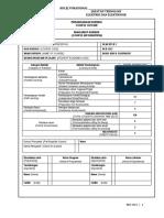 2.CO_DEB1323.pdf