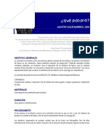 ¿QUÉ PASARA_.pdf