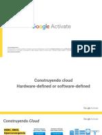 2.3 Profundizamos - HDDC vs. SDDC.pdf