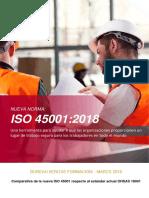 Nueva-Norma-ISO-45001-2018-vs-OHSAS-18001-Bureau-Veritas-FormacionV2.pdf