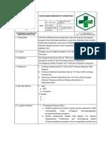 5.1.2 Ep 3 Orientasi Pegawai Dan Pemegang Program Baru.doc