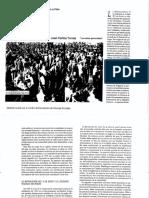 Torre Los años peronistas .pdf
