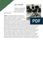 5_problemas_sociales_y_su_solucion (1).docx