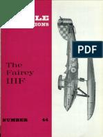[Aircraft Profile 044] - Fairey IIIF.pdf