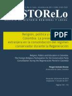 Religión y política.pdf
