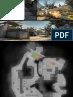 De_overpass - Callouts [en]