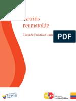 ARTRITIS-REUMATOIDE_23012017.pdf
