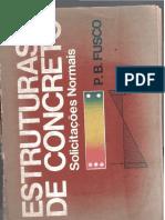 Livro - Estruturas de Concreto - FUSCO.pdf