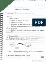 Caderno Professora Cap 15