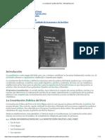 La constitución política del Perú - Monografias.com.pdf