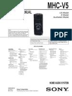 MHC-V5.pdf
