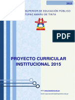 pci-2015