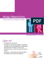 vejigahiperactiva-130411034947-phpapp02