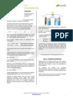 Quimica Eletroquimica Pilhas Eletroquimicas v02