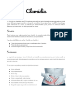 1 INFORME CLAMIDIA.pdf