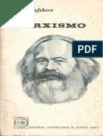 kupdf.com_henri-lefebvre-el-marxismo.pdf
